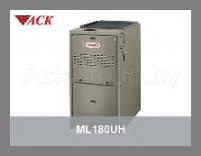 lennox ml180uh. газовый воздухонагреватель lennox ml180uh ml180uh